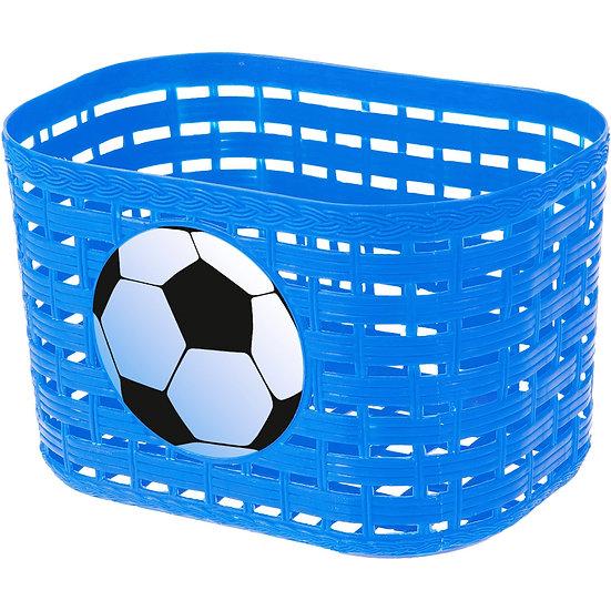 VENTURA KIDS Children's Basket