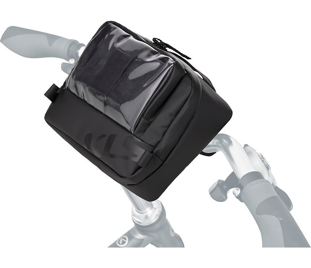 Kellys Giron Handlebar Bag
