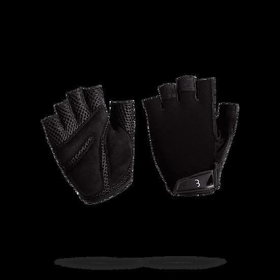 BBB Cooldown Gloves
