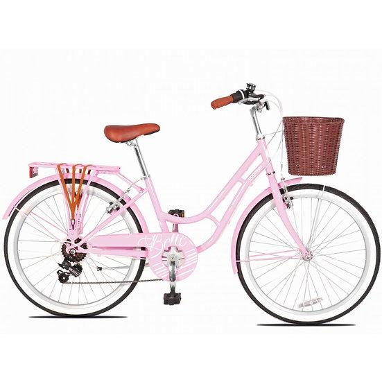 Concept Kendal Girls City Bike