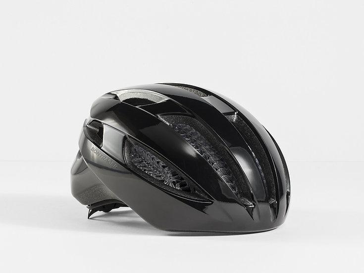 Bontrager Helmet Starvos Wavecel