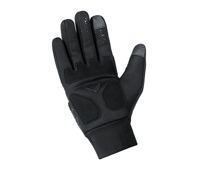 Kellys Cape Gloves