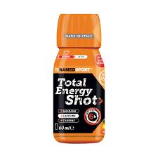 Namedsport Total Energy Shot