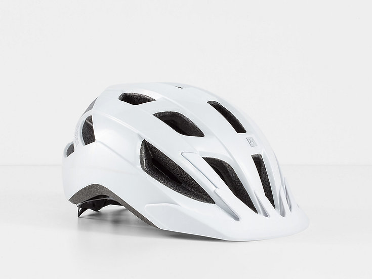 Bontrager Helmet Solstice Mips