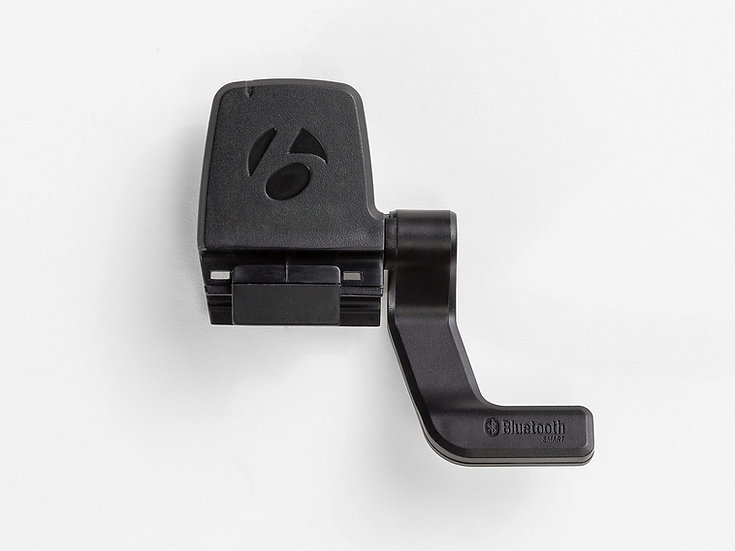 Bontrager Interchange Combo Sensor