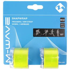 M-wave Snapwrap Arm Strap