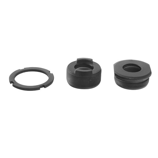 Replacement Parts For Bottom Brackets