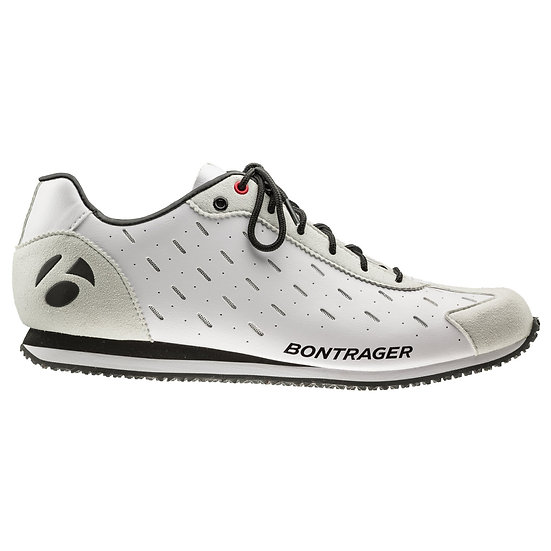 Bontrager Podium Casual Shoe