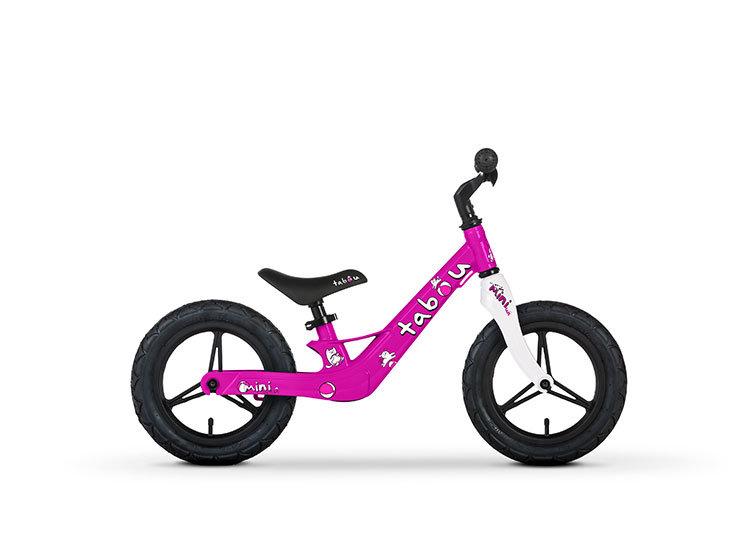 Tabou MINI RUN balance bike