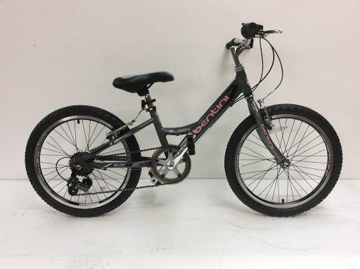 Bentini Melody Girls Mountain Bike