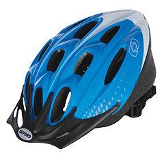 Oxford F15 Helmet