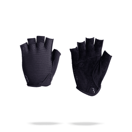 BBB Racer Glove