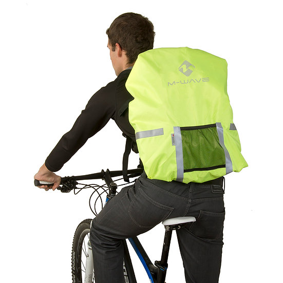 M-WAVE Maastricht Protect backpack cover