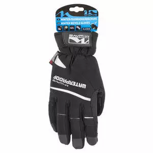 M-Wave Alaska Gel Glove