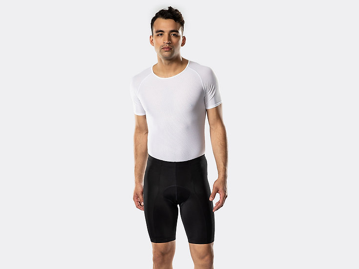Bontrager Solstice Men's Cycling Shorts