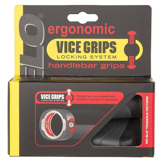 VELO Ergogel D3 Bicycle Grips