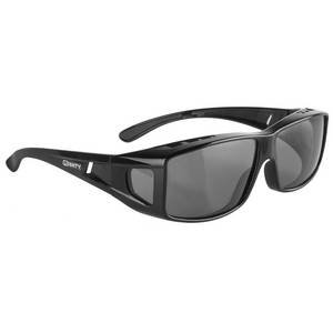 Mighty Rayon Fit Over Glasses