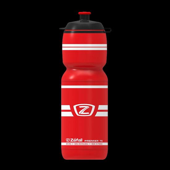 Zefal Premier 75 Bottle