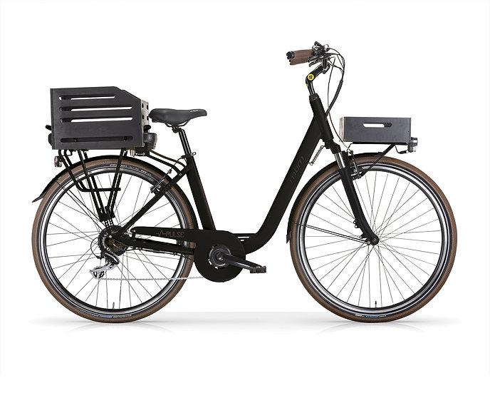 MBM Pulse Ladies Electric Bike