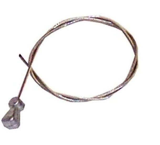 Straddle Wire Brake Cables