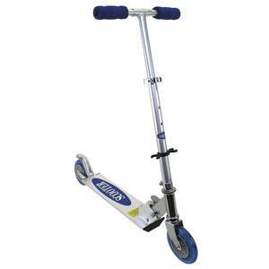 120 children scooter