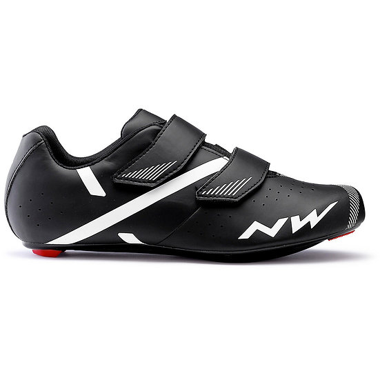 Northwave Jet 2 Shoes