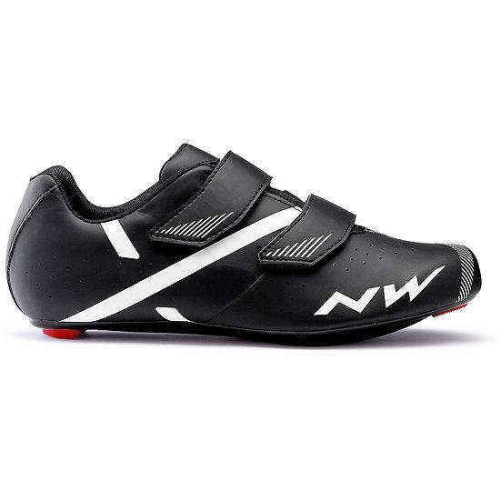 Northwave Jet 2 Shoes