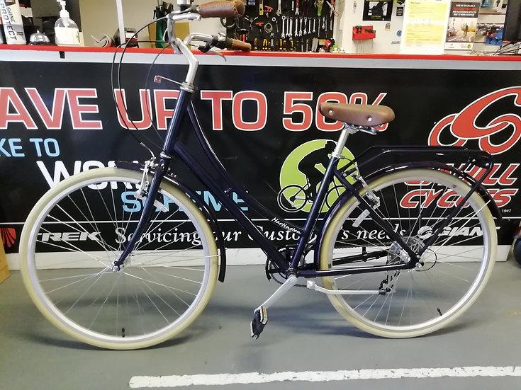 Forme Harrington Ladies City Bike