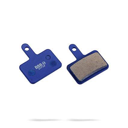 BBB Disc Brake Pads