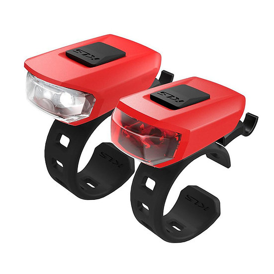 Vega USB Lights