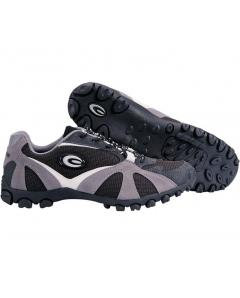 Exustar E-SM102 Shoe
