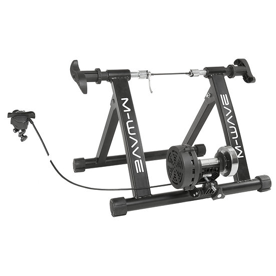 M-WAVE Yoke N Roll 10 Exercise Trainer