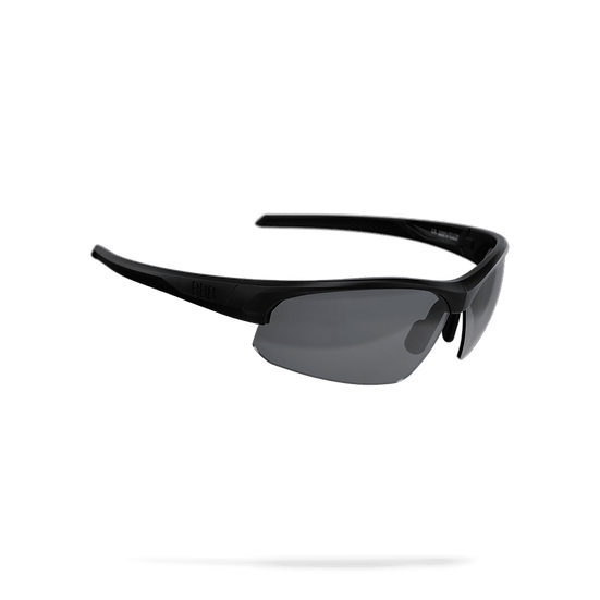 BBB BSG-58 Impress Sports Glasses