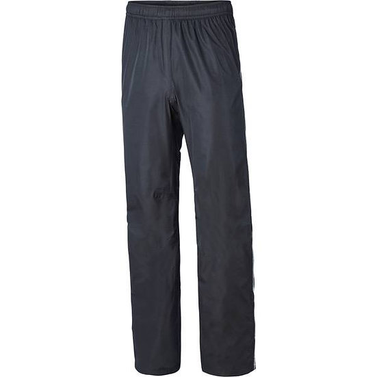 Madison Protec Waterproof Over Trousers