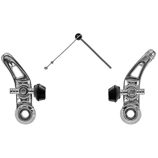 ATB Cantilever Brake Set