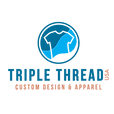 TT Logo-01.png