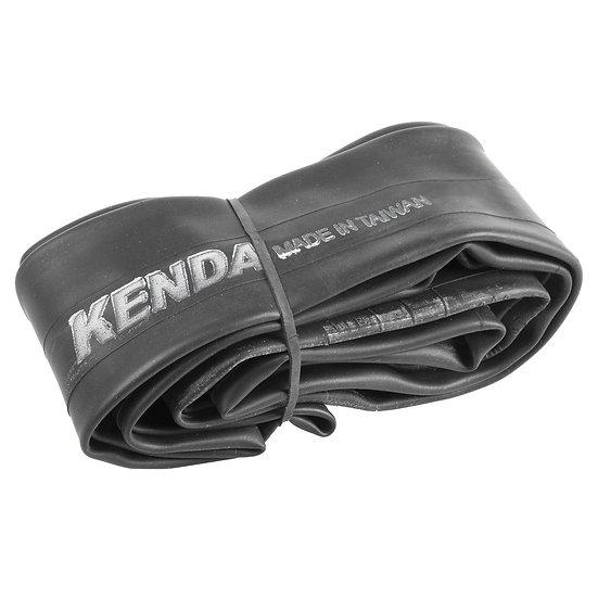 "KENDA 26 x 1.00 - 1.50"" Presta Bicycle Tube"