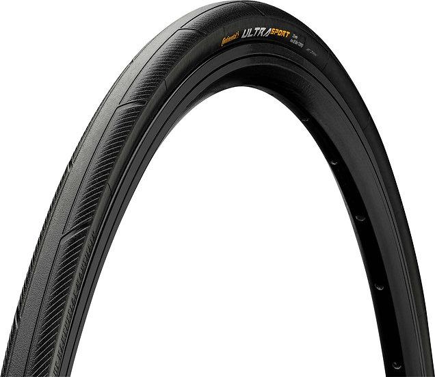 Continental Ultra Sport 3 700x25c Tyre