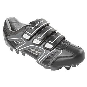 M Wave Mtb Bicycle Shoes