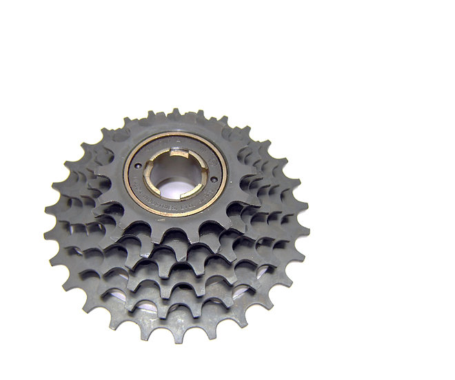 Suntour Freewheel 6 Speed