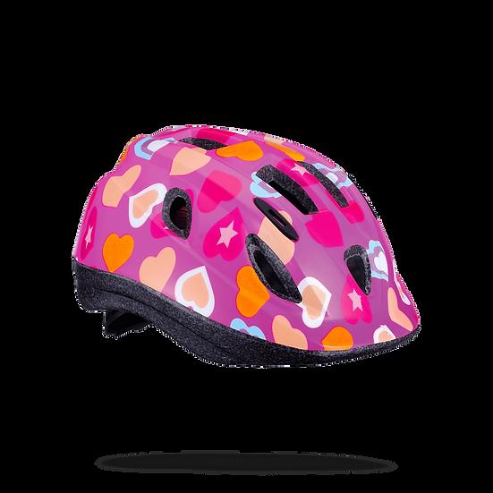 BBB BHE-37 Boogy Helmet