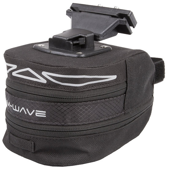 M-WAVE Tilburg M saddle bag