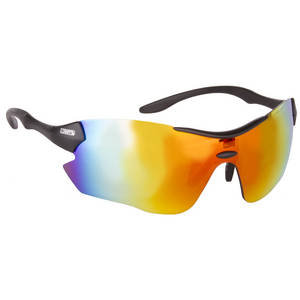 Mighty Rayon G4 Pro Sports Glasses