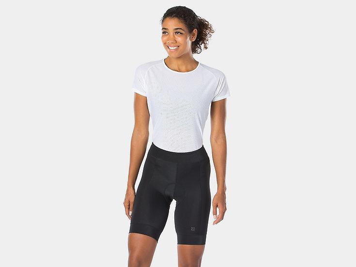 Bontrager Solstice Women's Cycling Shorts