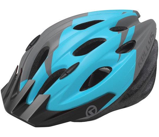 Helmet Kelly's Blaze