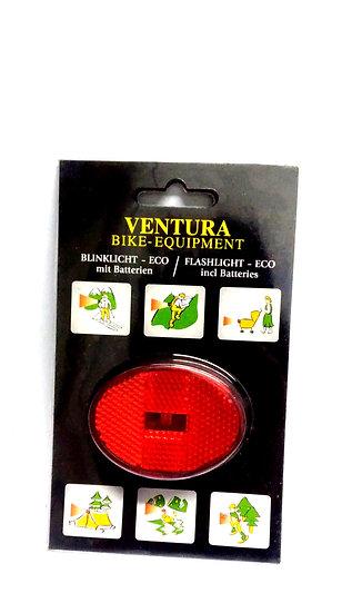 VENTURA Flashlight Eco