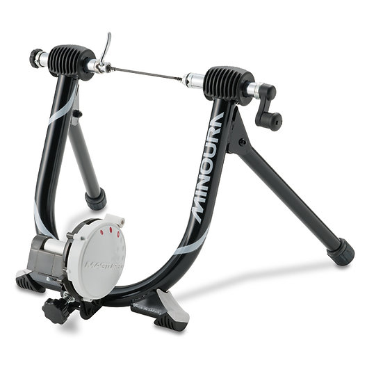 Mag Ride 60D Magnetic Trainer