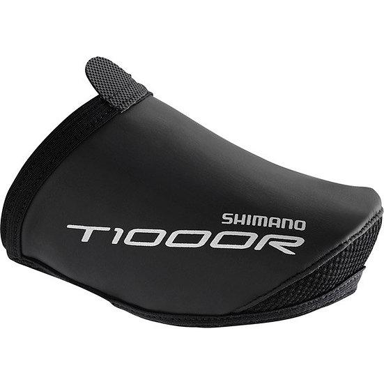 Shimano T1000R Toe Cover