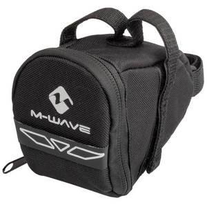 M-Wave Tilburg Saddle Bag Small