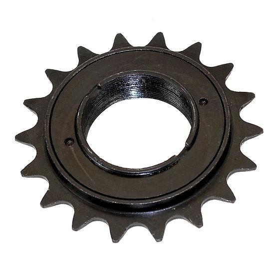 Nervar Single Speed Freewheel 18T